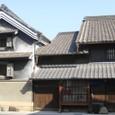 07 中濱邸