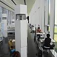 03 茅野市民館図書館