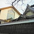 03 清澤満之記念館