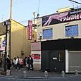 04 アクアモールの風俗店