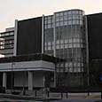 03 刈谷市総合健康センター