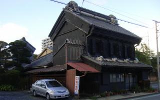 04 原田家住宅