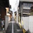 01 赤須賀の路地