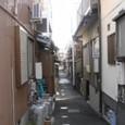 02 赤須賀の路地