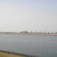 11 長良川河口堰