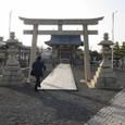 12 住吉神社