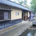 10 松代 山寺常山邸
