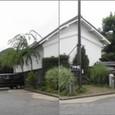 02 小布施 幟の広場と高井鴻山記念館