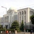 08愛媛県庁