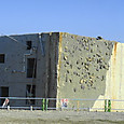 06 女川町の倒壊したRC造