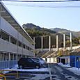 08 女川町仮設住宅