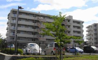 05 H22年に管理開始した建替住棟