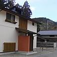 04 木造宿泊施設