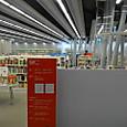 06 3階児童図書コーナー