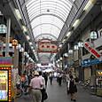 04 天神橋筋三丁目商店街