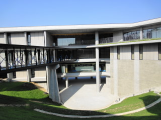 愛知 県立 芸術 大学